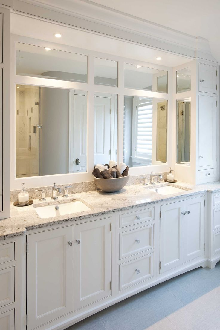 20 best for the powder room images on pinterest | custom kitchens