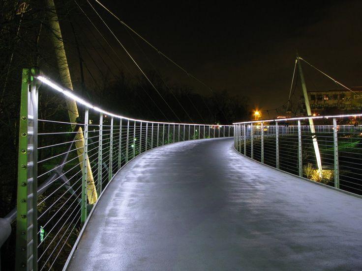 347 best images about landscape lighting on pinterest