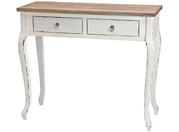 Sidetable xenos my home pinterest for Xenos meubels