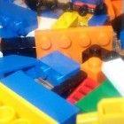 Bayern: Freier Eintritt ins Legoland Deutschland für kinderreiche Familien
