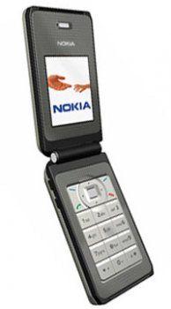 Nokia 6170 Mobile Price