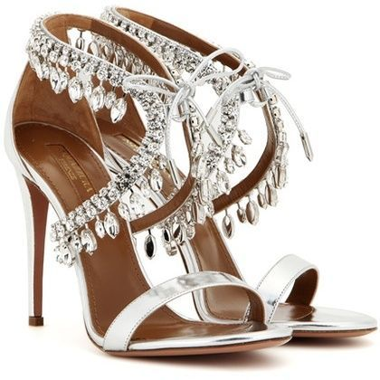 Designer Wedding Shoes on Sale Now!