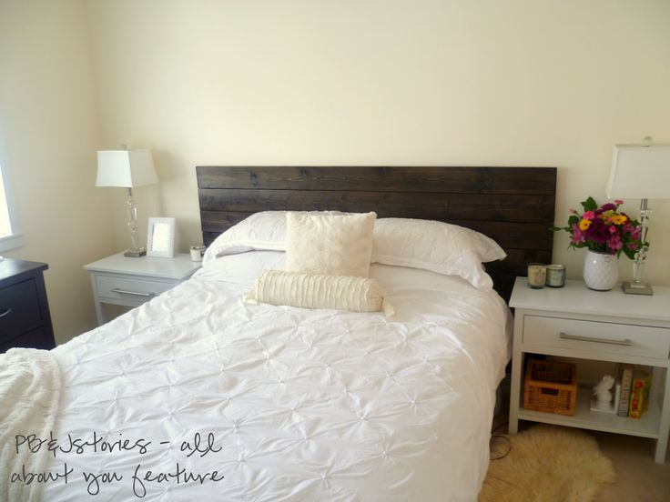 benjamin moore cream froth the perfect off white for trim. Black Bedroom Furniture Sets. Home Design Ideas