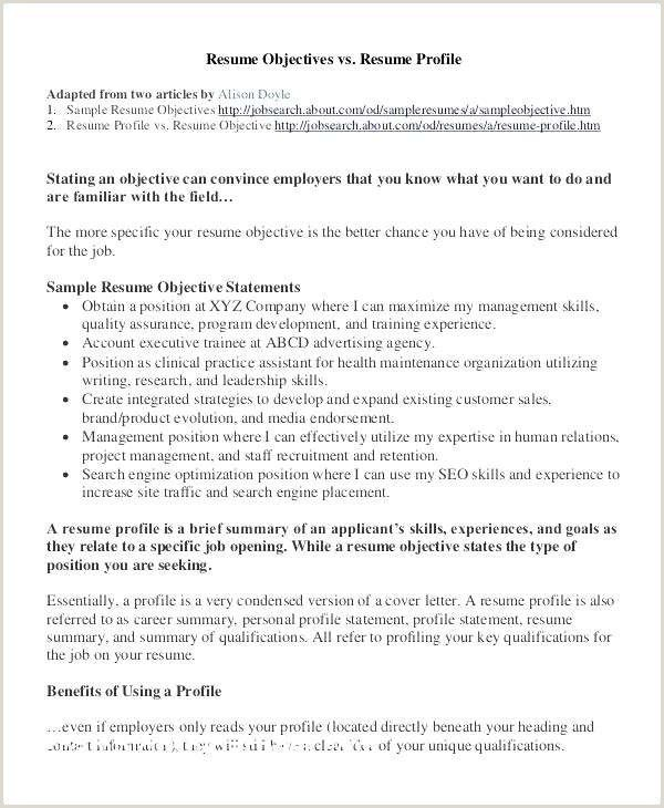 Call Center Resume Format For Freshers In 2020 Resume Objective