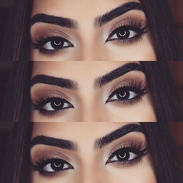 17+ best images about Brow inspo on Pinterest | Cara ...