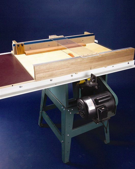 17 best images about table saw sleds on pinterest table for Table saw sled