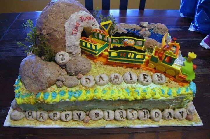 Dinosaur Train Cake Decorating Kit : 14 best images about dinosaur train on Pinterest ...