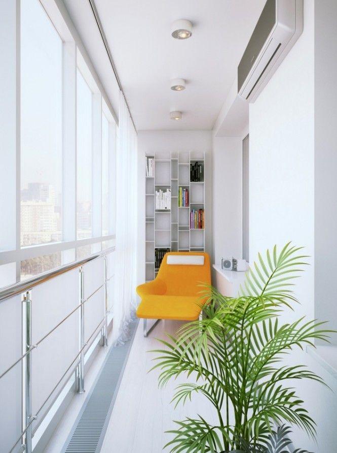신축빌라로 보금자리 찾기 :: [실내 인테리어/추천 인테리어] 소형 아파트 인테리어 추천