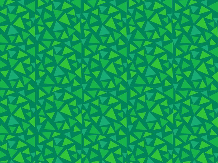 grass_wallpaper.png (2000×1500) Texturas, Patrones, Animales