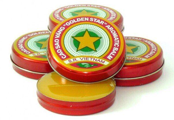 Лет 20–30 тому назад бальзам «Золотая звезда», или, как его еще называют, «Звездочка», был неизменным атрибутомв аптечке каждого жителя нашей страны. Не многие знают, что в состав этой чудодейственно…