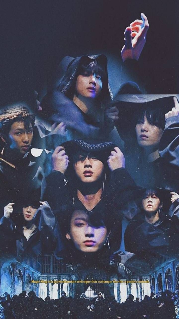 Download Bts Wallpaper By Bts Is Bae 5d Free On Zedge Now Browse Millions Of Popular Bts Wallpapers And Ringtones On Ze Bts Photo Bts Wallpaper Fake Love Bts wallpaper hd zedge