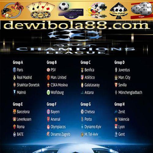 By : Felicia | FASE GRUP Gmail : ag.dewibet@gmail.com YM : ag.dewibet@yahoo.com Line : dewibola88 BB : 2B261360 Path : dewibola88 Wechat : dewi_bet Instagram : dewibola88 Pinterest : dewibola88 Twitter : dewibola88 WhatsApp : dewibola88 Google+ : DEWIBET BBM Channel : C002DE376 Flickr : felicia.lim Tumblr : felicia.lim Facebook : dewibola88