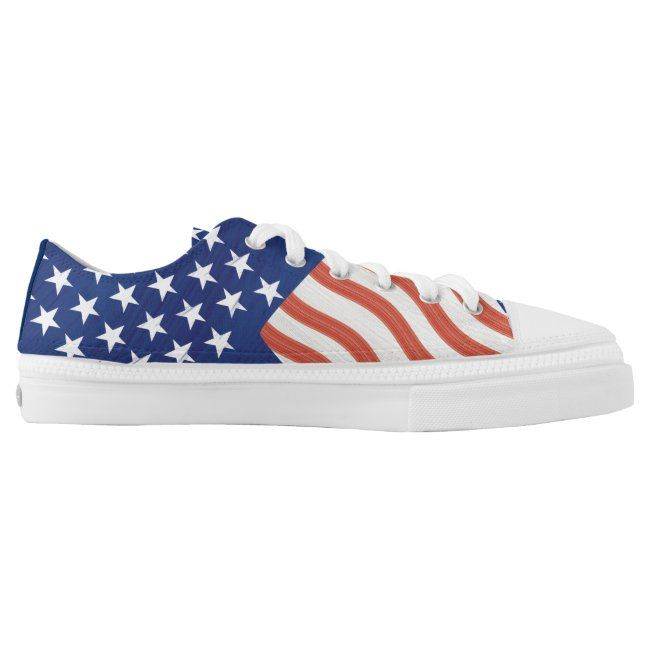 Pin On 4th Of July Apparel