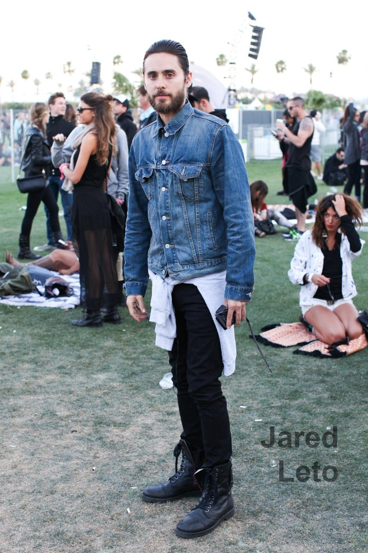 how to wear boots with skinny jeans mens