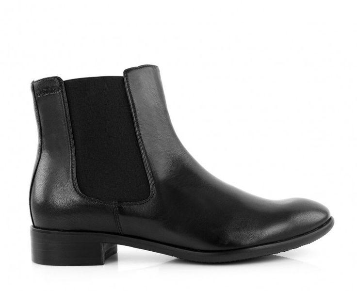 Badura Botki, Sneakersy 7062-69-590-L