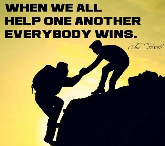 Success Quotes Teamwork: 21 Best Best TeamWork Quotes Images On Pinterest