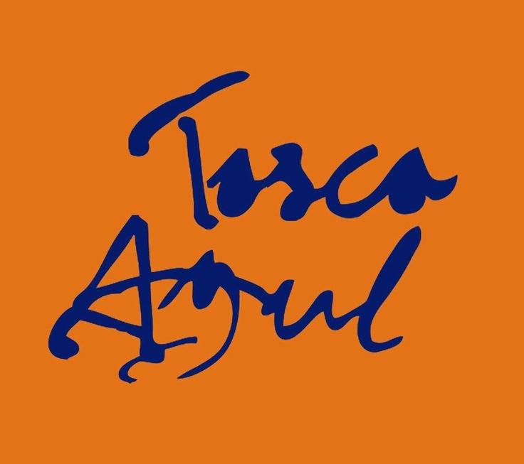 La Tasca Azul en El Médano  Calle Los Pescadores ,5 38612 El Médano Santa Cruz de Tenerife  922 17 76 48  De 14:00 a 22:00