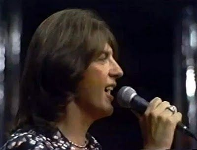 Old friend Cory Wells of the band Three Dog Night passed away in his sleep on Oct 20, 2015, he was 74 years old....R.I.P.old friend...S.T.
