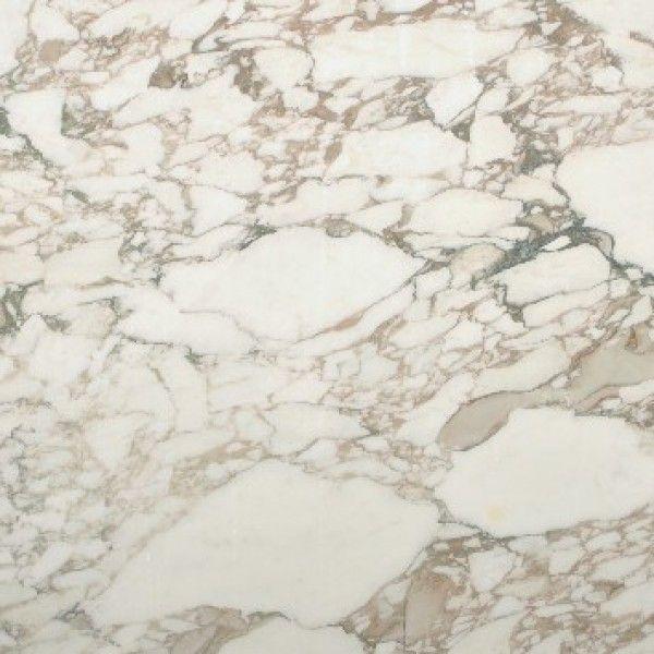 Marble calacatta vagli oro natural stone calacatta for Elegant stone