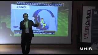 psicologia cognitiva - YouTube
