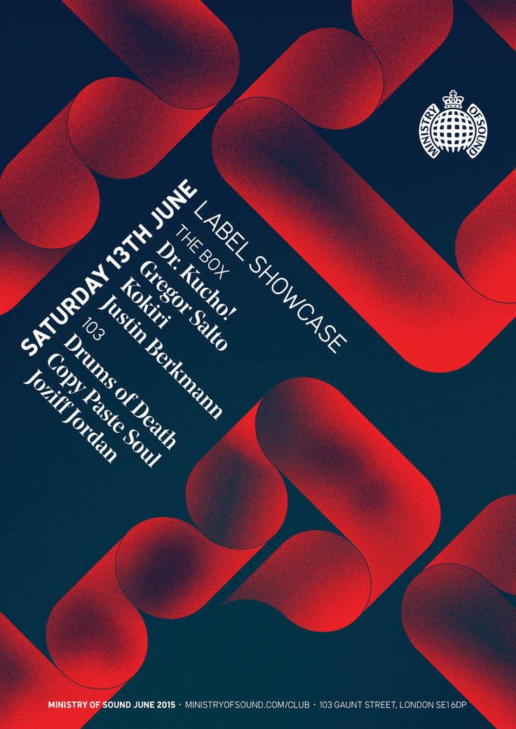 Ministry of Sound london party — London Pub Crawl Nuts