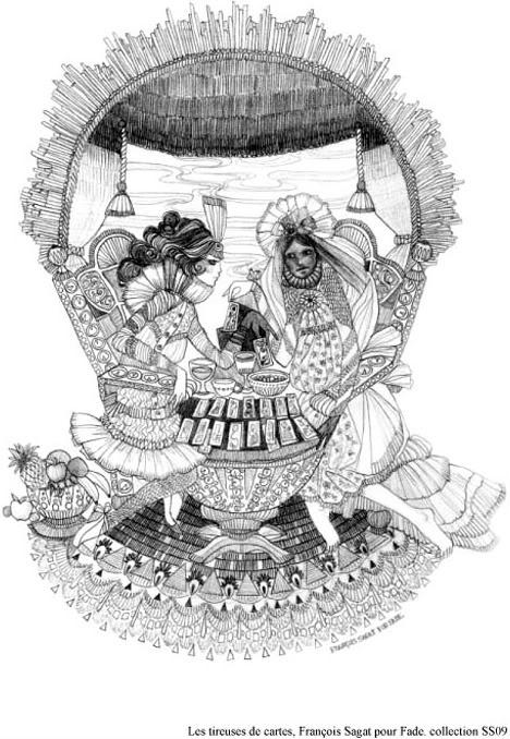 1280x1024 skull optical illusion - photo #26
