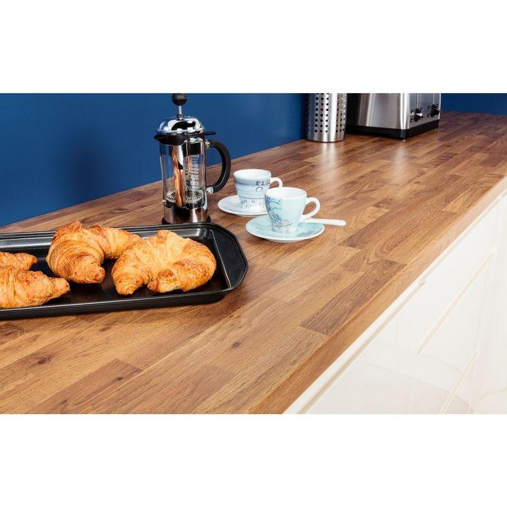 Kitchen Worktops York Uk: Best 25+ Kitchen Worktops Ideas On Pinterest