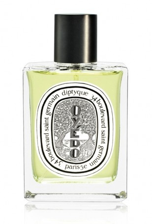 Oyedo by #Diptyque. Find it @ #Cherrybox http://cherrybox.gr/search?q=diptyque #FavCherryboxProduct to agaphsa gia to teleio arwma tou!