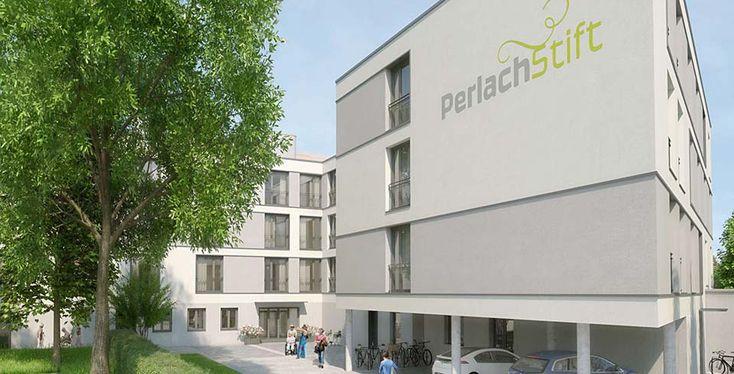 Neubau-Pflegeheim in München im Vertrieb. 72 Pflegeapartments als Geldanlage in guter Lage erwerbbar. Weitere Informationen finden Sie hier: http://www.ott-kapitalanlagen.de/pflege-immobilien/pflegeappartements-muenchen-neubau-pflegeheim.html