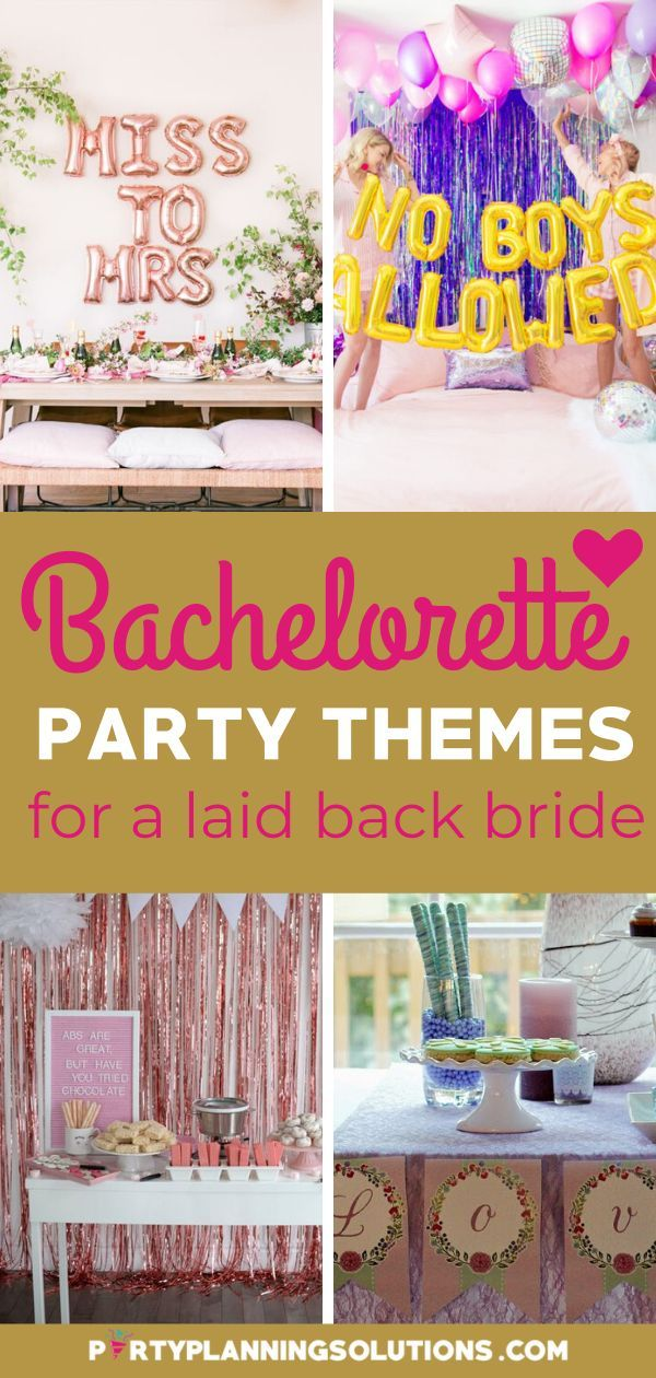 60 Epic Bachelorette Party Themes That Actually Crush It Bachelorette Party Themes Bachelorette Themes Clean Bachelorette Party