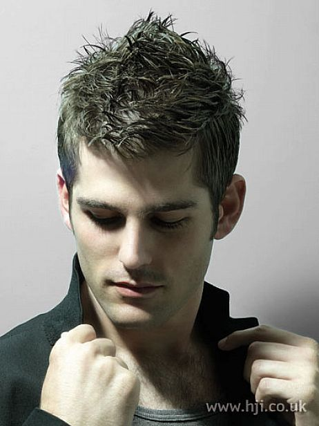The 25+ best Modern hairstyles for men ideas on Pinterest | Mens ...