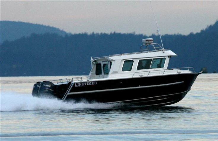 156 best tugs and work boats images on pinterest boating for Fishing boat brands