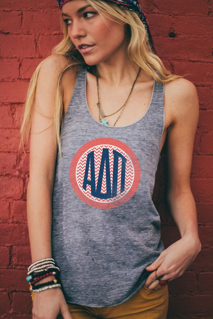 41 best catalog behind the scenes images on pinterest for Sorority t shirts designs