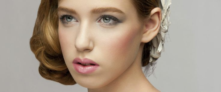 Per il 2014 la tendenza è questa: addio al rossetto, benvenuto lip gloss!