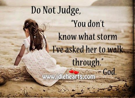 Whom Shall I Send? Send me Lord: 2 Kings 17:5-8, 13-15 & 18, Psalm 60:3-5, 12-14, Matthew 7:1-5