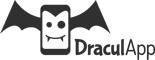 DraculApp - Pure creative blood