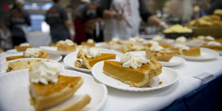 50 Best Pie Shops In The Country - The Best Pie Shop In Every State