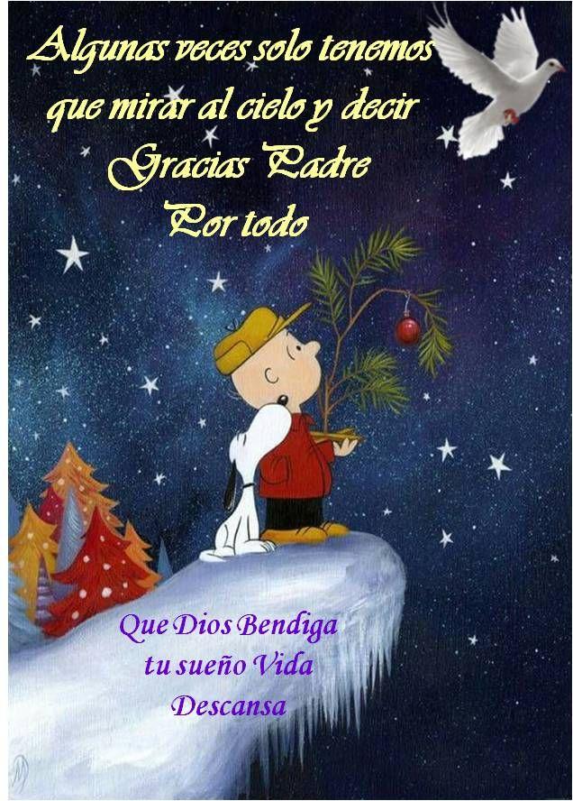 Pin De Norma En Snoopy Buenas Noches Con Snoopy Buenas Noches Saludos De Buenas Noches