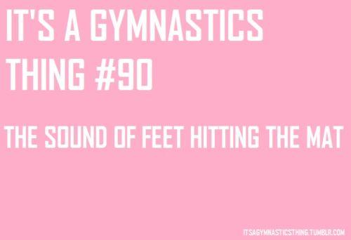 its a gymnastics thing | Visit itsagymnasticsthing.tumblr.com