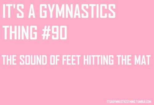 its a gymnastics thing | Visit itsagymnasticsthing.tumblr.com