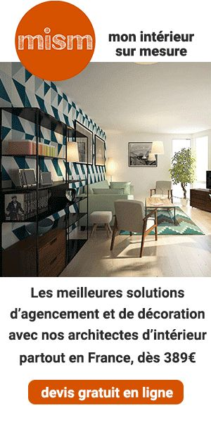 47 best Maison images on Pinterest Home ideas, Ad home and