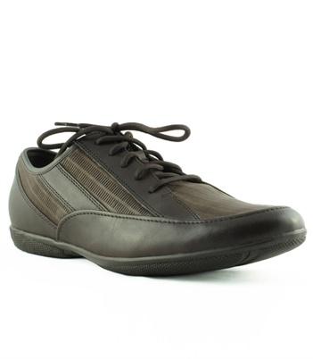 Brown ROCKPORT Man Smart shoes #Man_Shoes #Shoes #Comfortable_Shoes