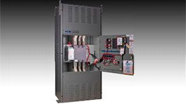 """Worldwide Market Reports added Latest Research Report titled """"United States Contactor Based Transfer Switch Market Overview 2018 & Industry Landscape by Focusing On Top Key Vendors, Forecast to 2022."""""""