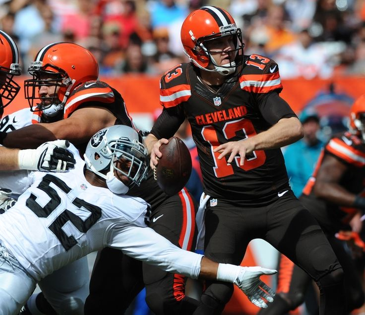 brown 74.99 nfl jersey josh mccown browns wallpaper 27 2015 cleveland oh usa cleveland