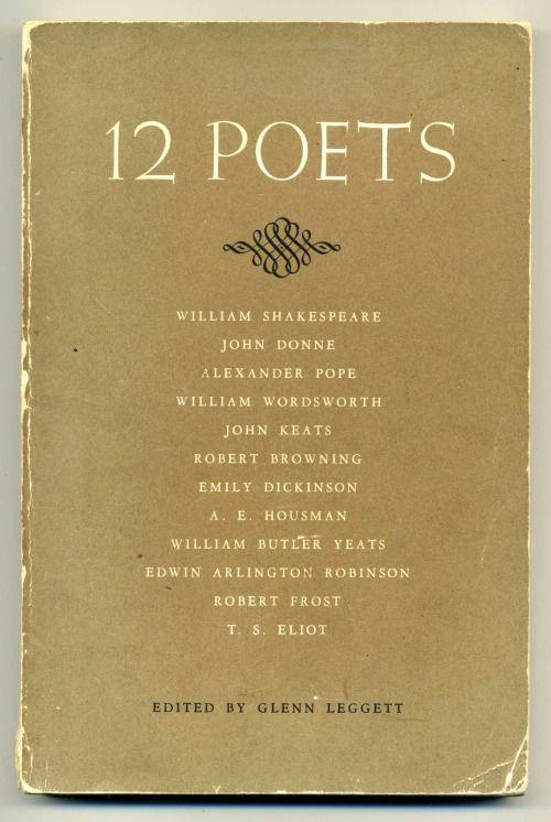 Poetry Book Cover Zwart : La verdad inventada diseño libros pinterest