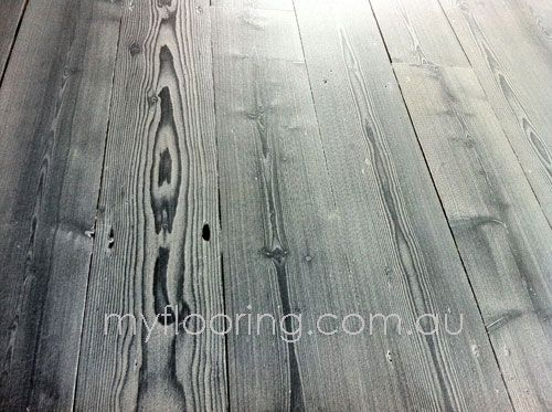 17 Best Images About Wire Brush Distressing On Pinterest