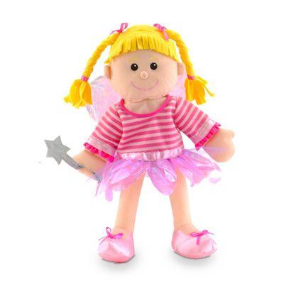 Fairy - Hand Puppet