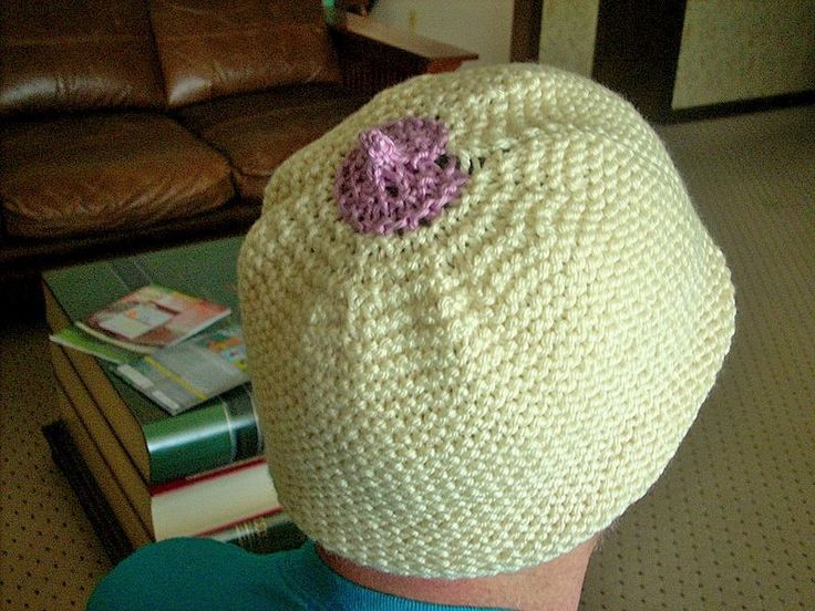 Knitting Pattern Nipple Hat : 1000+ images about CROCHET BABY BOOBIE HAT on Pinterest
