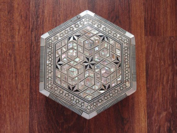 106 Best Images About Inlaid Boxes On Pinterest Mother