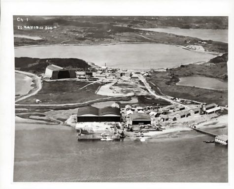 Hidden Cape Cod – A Chatham Naval Air Station That Used to Exist east of Eastward Ho golf course.  Both navy airplanes and dirigibles were located here. http://www.capecod.com/lifestyle/hidden-cape-cod-a-chatham-naval-air-station-that-used-to-exist/
